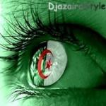 لؤلؤة الصحراء الجزائرية