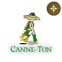 Canne-Ton