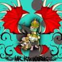 Mr-ragnarok