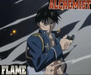 Flame-Alchemist-