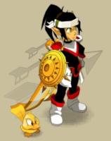 Prince des archers