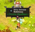 Robinators