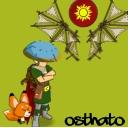 Osthato