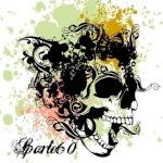 Sparte6O
