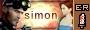 Simon8127