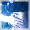 Evilys