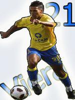 Chachotu2009