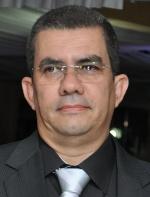 Marcio Gentil
