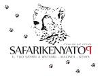 SAFARI KENYA TOP LTD