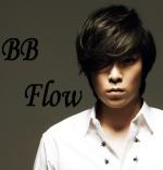 BB-Flow