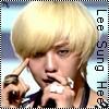 Lee Sung Hee