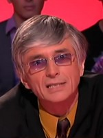 Jean-Luc Tremblay