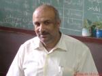 جمال الدين أحمد