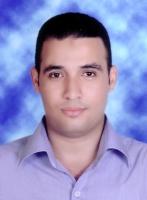 عبد الحميد عاشور إبراهيم