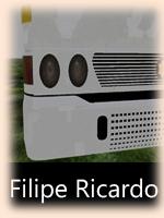 FilipeRicardo