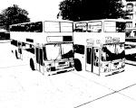 BusSpion