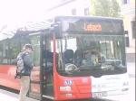 Saarpfalzbus