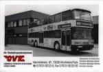 OVK966