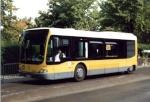 Ex-BVGer91