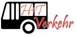 H+T_Verkehr