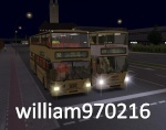 william970216
