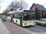 Busfan1994