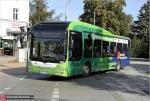 Busfreak2001