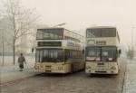 Busdriver010