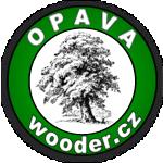 wooder.cz