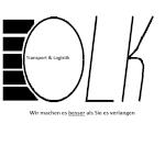 O.L.K. Trans