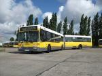 Busfan95