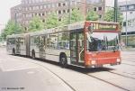 BVR/Rheinbahn