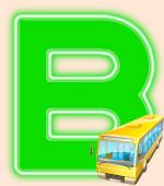 BlendWebOMSI-Driver