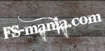 FS-mania.com