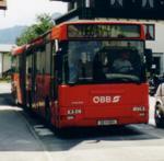 ÖBB-BahnBus