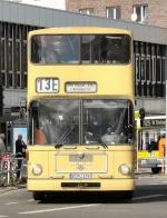 DMG1978
