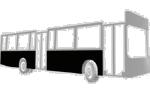 O 405 N