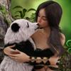 Contest: Mein tierischer Freund My_one10