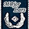 Major Lars