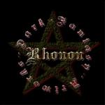 Rhonon
