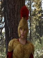 GaiusCaesarII
