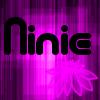 Ninie71