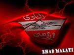 a7med sala7 shalaby