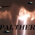 palther