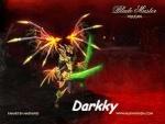 darkroby