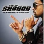 Shaghyyy