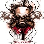 Blakman27