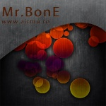 [GM]MrBonE