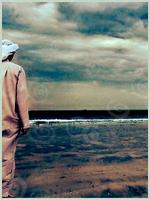 أبو عبد المنعم