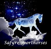 Safyre